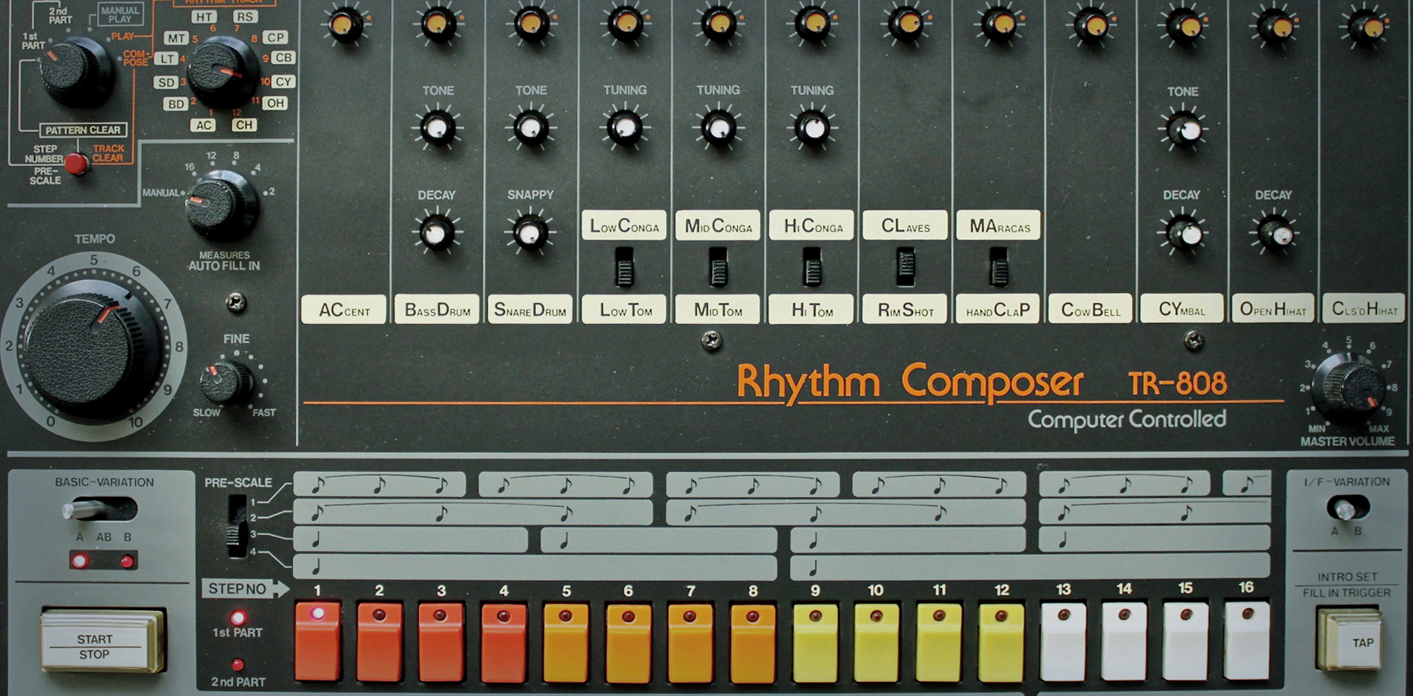Roland-808-blog-post-image-4