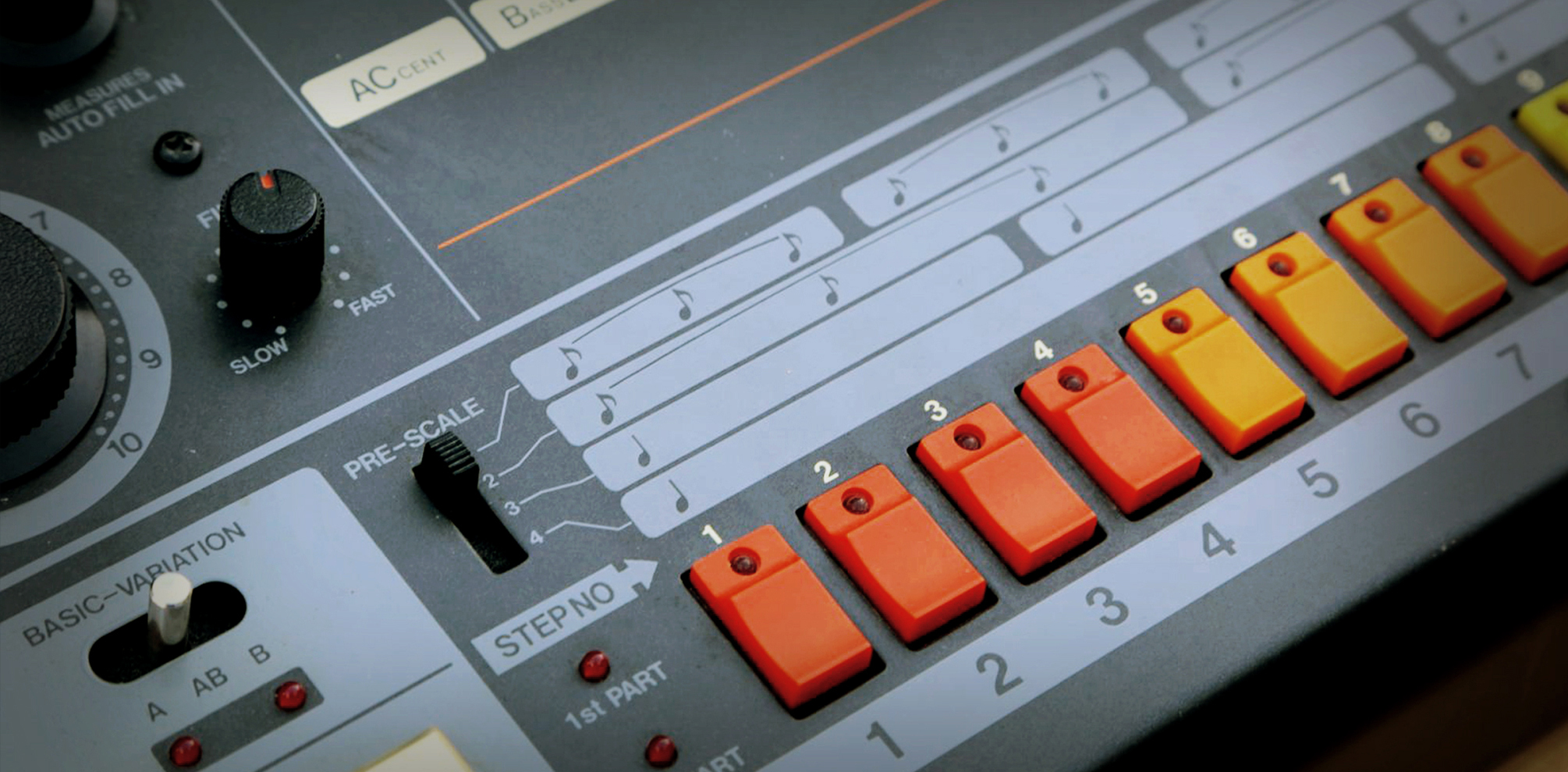 Roland-808-blog-post-image-3