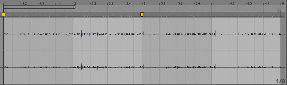 Found Sound blog post image 9